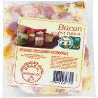 Bacon Picado Ouro do Sul 1kg - Cod. 7898460817169