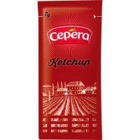 Catchup Cepêra Sachê 175 X 7 G - Cod. 7896025802995C1