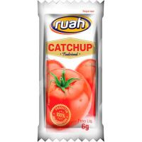 Catchup Ruah 6g - Cod. 17898380260035