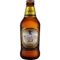 Cerveja Gold Premium Therezópolis 355ml - Cod. 7896336803230C12