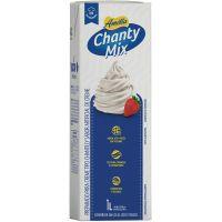 Chantilly Amélia Chanty Mix 1L - Cod. 7896096007688