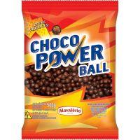 Choco Power Ball Mavalério 500g - Cod. 7896072641653