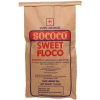 Coco Flocos Sweet Sococo 5Kg - Cod. 7896004400778