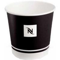 Copo Papel Nespresso 175ml - Cod. 7640145295010