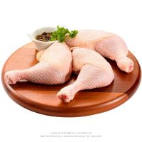 Coxa Sobrecoxa Aveslan 20kg - Cod. 7898960552102