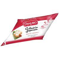 Cream Cheese Danubio Culinária Japonesa Bisnaga 1kg - Cod. 7896068000181