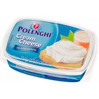 Cream Cheese Tradicional Polenghi 150g - Cod. 7891143012585