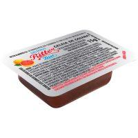 Geléia Diet Sortida Ritter 15g - Cod. 17896104805203