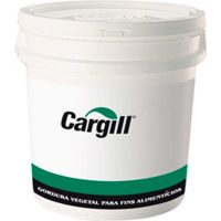 Gordura Al Fry S20 Cargill 14,5kg - Cod. 7896036098059