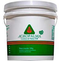 Gordura Vegetal de Palma Agropalma 15kg - Cod. 7898354670160