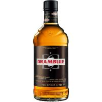 Licor Drambuie 750ml - Cod. 5010391100758