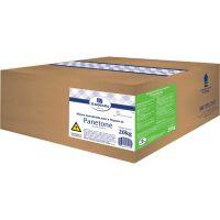 Mistura Para Panetone Tradicional Itaiquara 20kg - Cod. 7896545501095