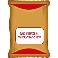 Mistura para Pão Integral Leve Adimix 25kg - Cod. 17898228370193