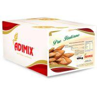 Mistura para Pão Italiano Adimix 10kg - Cod. 7898228370745