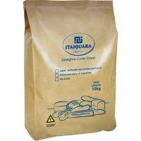 Mistura Para Salgados Itaiquara 10kg - Cod. 7896545501804