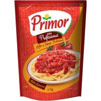 Molho de Tomate Tradicional Pouch Primor 4,1kg - Cod. 7891080170560