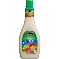 Molho para Salada Parmesan Kenko 480ml - Cod. 7896007859955