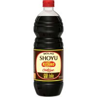 Molho Shoyu Kitano 900ml - Cod. 7891095159147