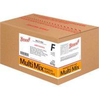 Multi Mix Bonasse 5kg - Cod. 7898926721207