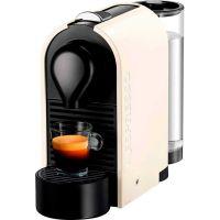Máquina de Café Nespresso UC50 BR3 Pure Cream 220V - Cod. 7640151396220