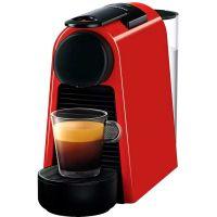 Máquina de Café Vermelha Essenza Nespresso 110V - Cod. 7630039619534