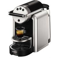 Máquina Zenius Version 220V Nespresso - Cod. 7630030358890