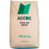 Polvilho Azedo Indemil 25kg - Cod. 30003898
