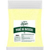 Purê de Batatas Zafrán 1,1kg - Cod. 7898994127840