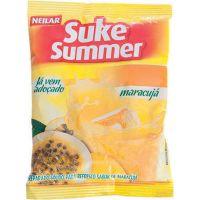 Refresco em Pó Maracujá Suke Summer 1Kg - Cod. 7896706300987