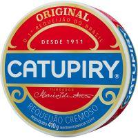Requeijão Original Catupiry 410g - Cod. 7896353300064
