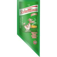 Requeijão Rekeminas Tradicional Bisnaga 1,8kg - Cod. 7896825400346