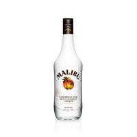 Malibu Rum Caribenho 750ml - Cod. 89540468709