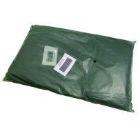 Saco para Lixo Pro 75X105X5Mm 100L - Cod. 7896492411102