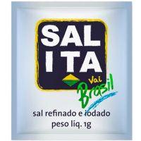 Sal Ita 1g - Cod. 7898124620668