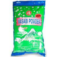 Wasabi Powder Fukumatsu 1,05kg - Cod. 6926202201004