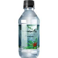 Água com Gás Premium Teresópolis 330ml - Cod. 7898925201205C12