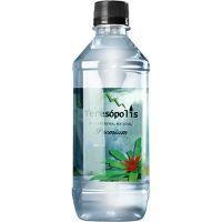 Água sem Gás Premium Teresópolis 510ml - Cod. 7898925201168C12