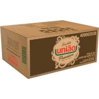 Açúcar Premium União Sachê 5g  Com 400 unidades - Cod. 7891910020140