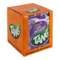 Tang Uva Intensa 25g - Cod. 7622210932419C15