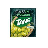 Tang Uva Verdinha 25g - Cod. 7622210932372C15
