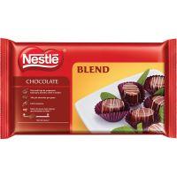 Chocolate para Cobertura Blend Nestlé 2,1kg - Cod. 7891000251744