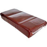 Goiabada Cascão Cepêra Bloco 7kg - Cod. 7896025801141