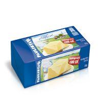 Manteiga Paulista Com Sal 200g - Cod. 7891025114307