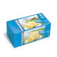 Manteiga Paulista Sem Sal 200g - Cod. 7891025114291