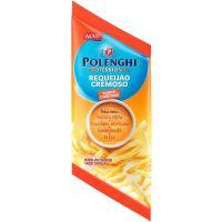 Molho sabor Queijo Cheddar Polenghi 1,5kg | Caixa com 3 Unidades - Cod. 56844153C3