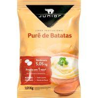 Purê de Batata Junior 1,01kg - Cod. 7896421606753C6
