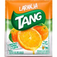 Refresco Tang 30g Laranja   Caixa com 120 unidades - Cod. 7622300391461C120