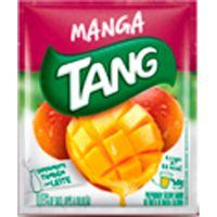 Refresco Tang 30g Manga   Caixa com 120 unidades - Cod. 7622300391645C120