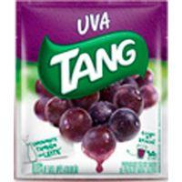 Refresco Tang 30g Uva   Caixa com 120 unidades - Cod. 7622300391942C120