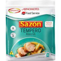 Tempero Alecrim Sazon 900g - Cod. 7891132009404C6